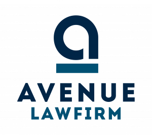 Avenue Law Firm